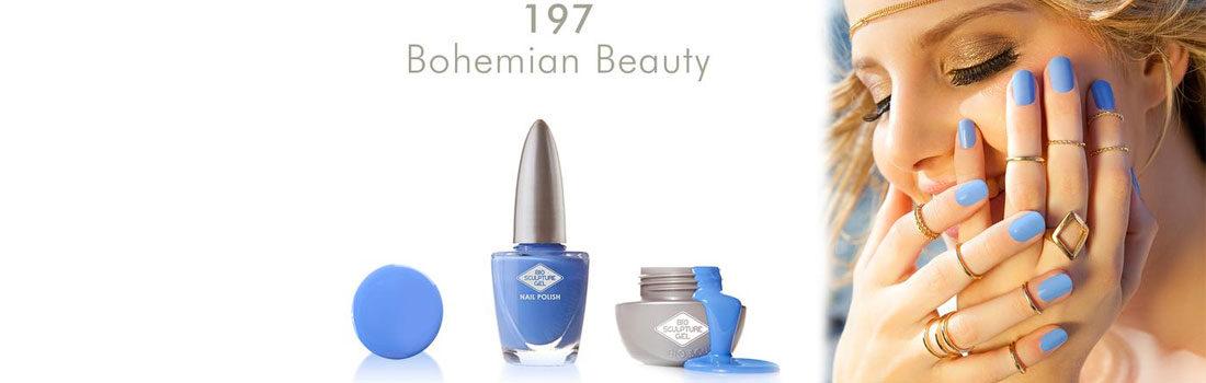 biosculpture-gel-bohemiem