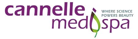 Cannelle Medispa