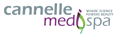 Cannelle MediSpa, Core Beauty and Advanced Beauty treatments in Henley and Oxford