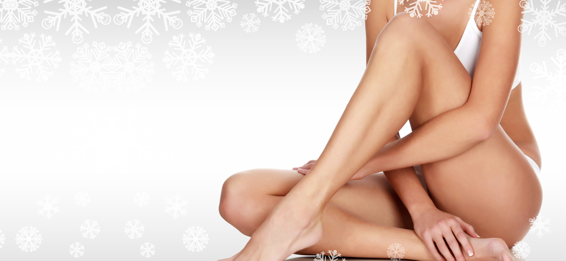 oxford and henley beauty salon special offers