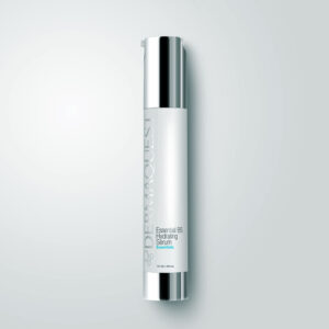 DermaQuest Essential B5 Serum