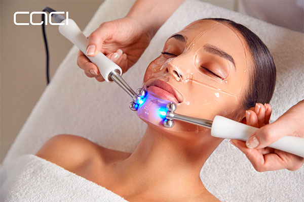 Caci synergy treatment oxford