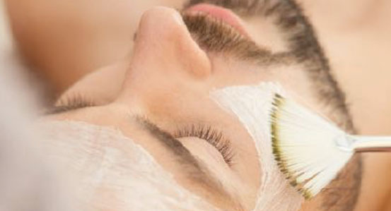 double points on decleor and dermaquest facials in oxford