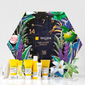 DECLÉOR ADVENT CALENDAR - £85