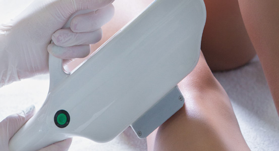 Laser Hair Removal Oxford Discounts