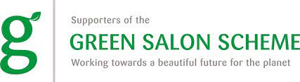 supporters of the green slaon scheme